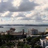 USA and Caribbean 2012 Day 12 – San Juan, Puerto Rico and Washington DC