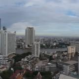 Bangkok 2012 Day 1 and Day 2 – Shopping