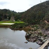 Tasmania 2014 Day 16 – Penguin, Cataract Gorge and Lauceston