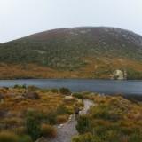 Tasmania 2014 Day 14 – Cradle Mountain and Dove Lake