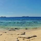 Fiji 2014 Day 8 – Matamanoa Island