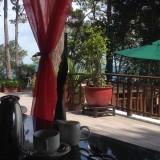 Bintan 2015 Day 3 – Home Sweet Home