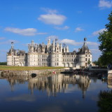 France 2015 Day 6 – Blois and Chateau