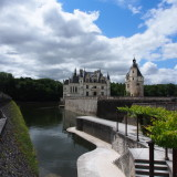 France 2015 Day 7 – Chateau and Lyon