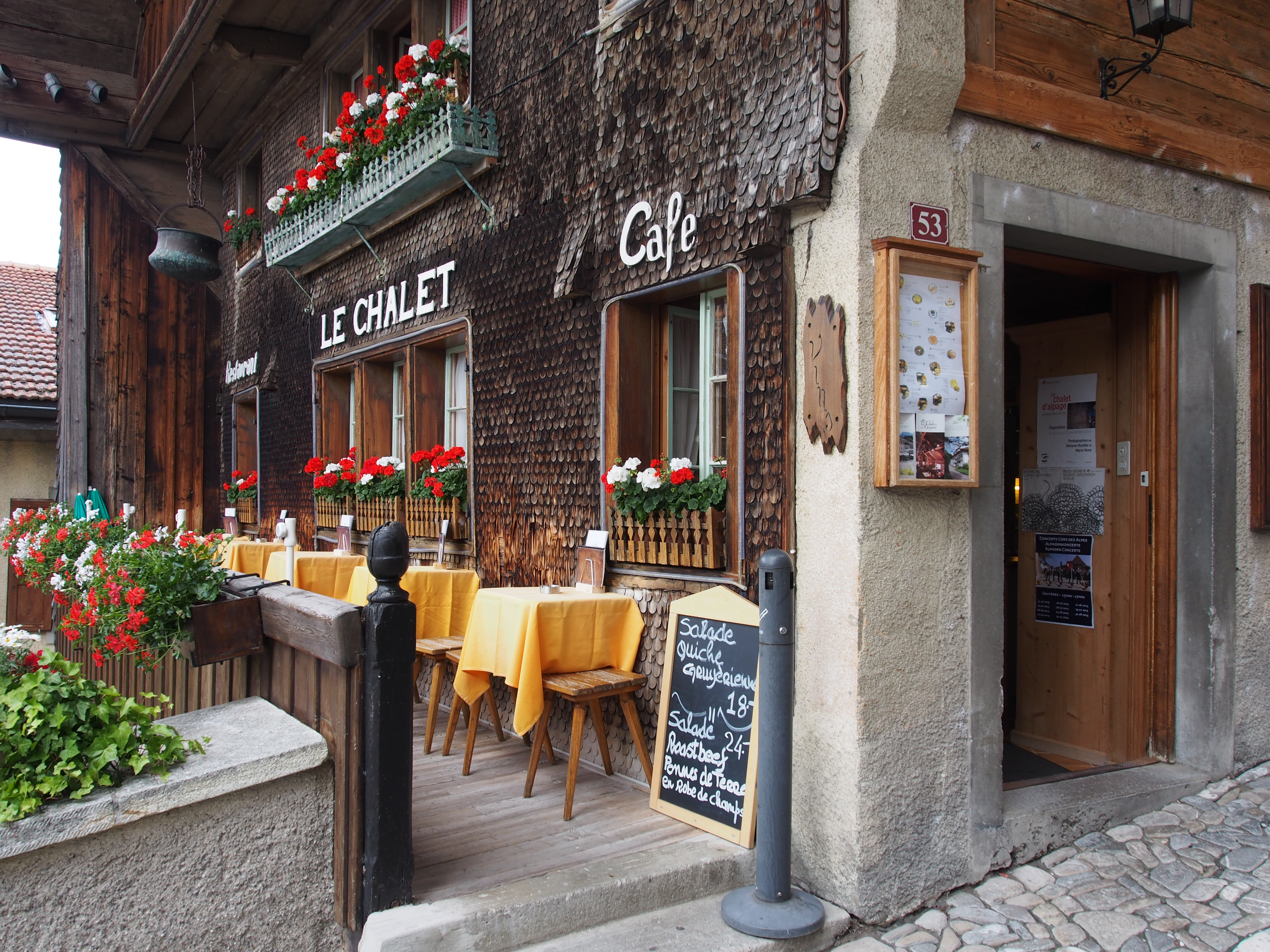 switzerland 2015 day 12 gruyere and bern escapes from the dot