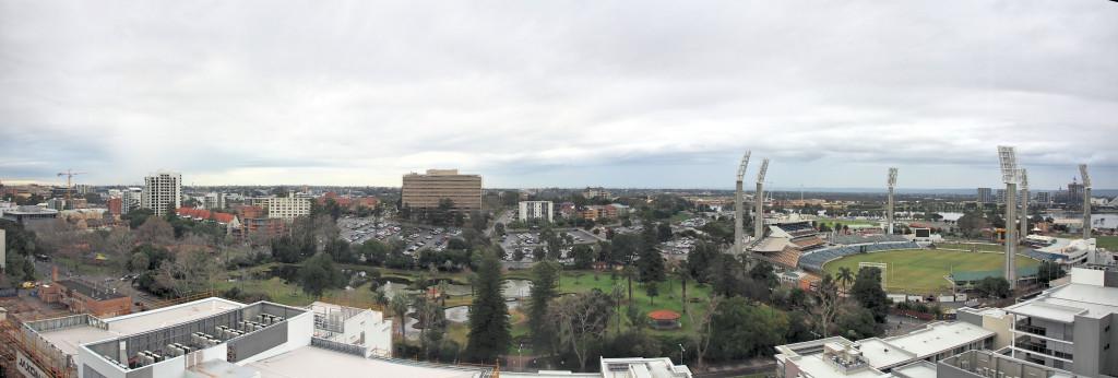 pano at Perth hotel_Fotor