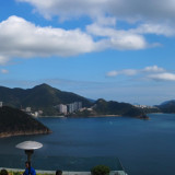 Hong Kong 2016 Day 5 – Ocean Park