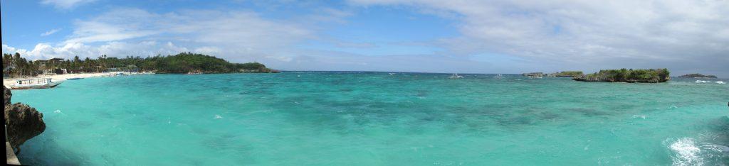 Thambisaan beach 1