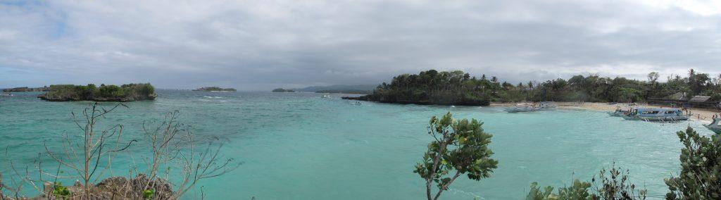 Thambisaan beach 2