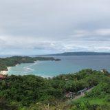 Escape Plan to Boracay 2012