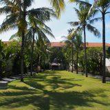 Bali 2016 Day 1 – Arrival in Bali