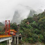 Taiwan 2016 Day 4 – Tokoro Gorge