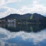Slovenia 2016 Day 14 – Ljubljana to Skofja Loka to Lake Bled, Bled castle