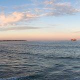 Queenscliff 2017 Day 6 – From Phillip Island to Queenscliff Big4 Beacon Resort
