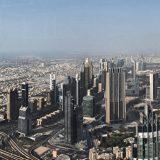 Dubai 2017 Day 4 – Al Burj Khalifa and Dubai Mall and Home Sweet Home
